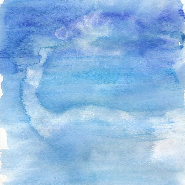 CSTEP_Blue-Blends-Watercolor-Paper-10.jpg