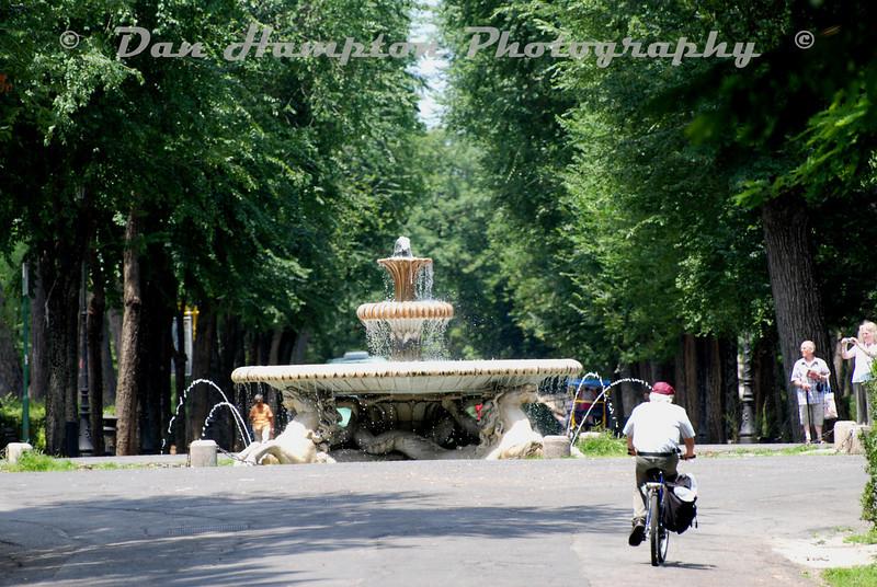 Borghese (6).jpg
