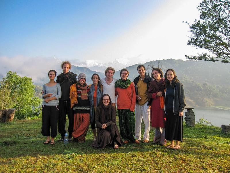 trekking-nepal-38.jpg