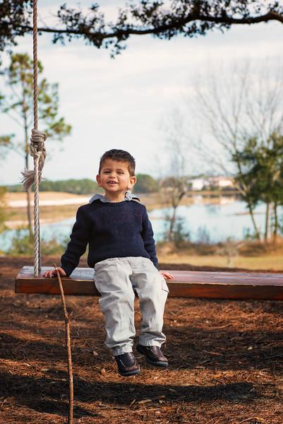 Carter on swing.jpg