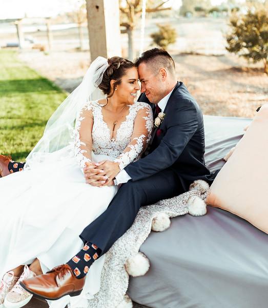 Alexandria Vail Photography Wedding Taera + Kevin 911.jpg
