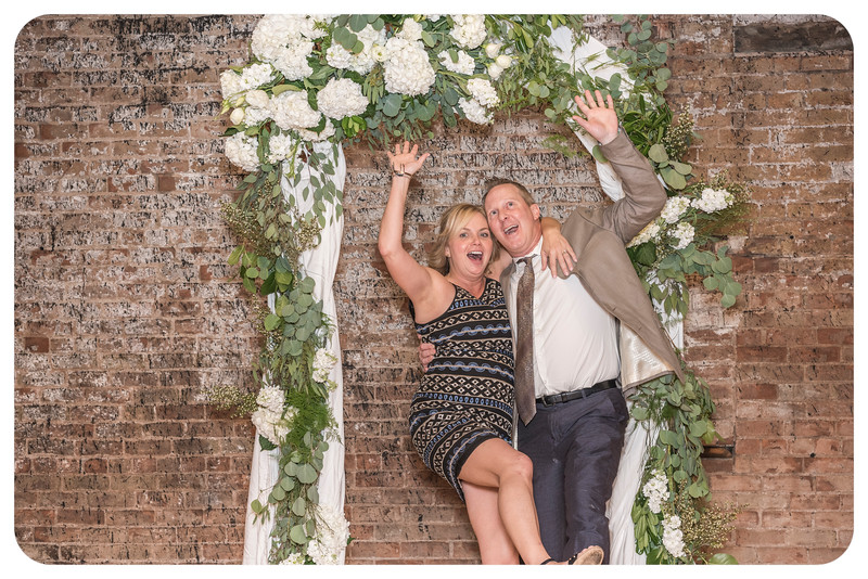 Laren&Bob-Wedding-Photobooth-132.jpg