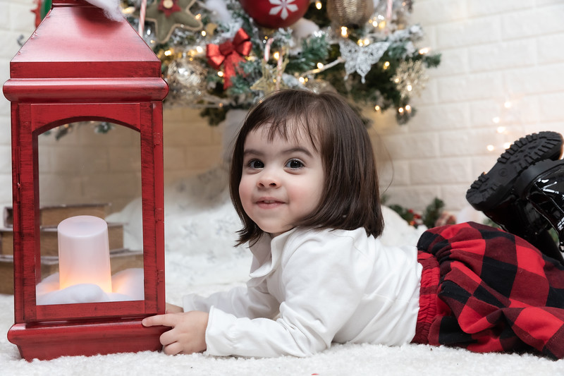 12.21.19 - Fernanda's Christmas Photo Session 2019 - -87.jpg