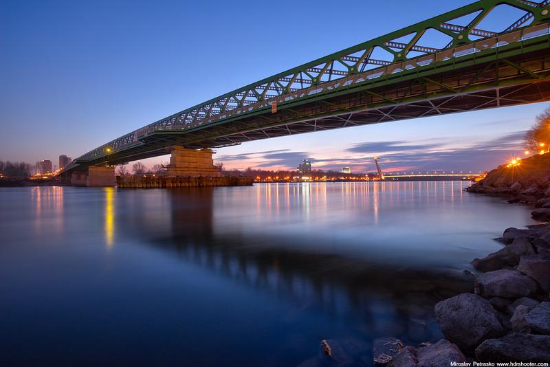 Bratislava_DSC_4062-web.jpg