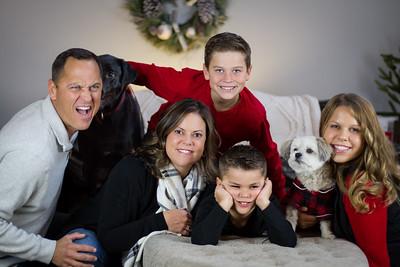 AGAMAITE FAMILY