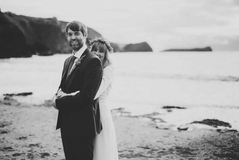 186-H&A-Wedding.jpg