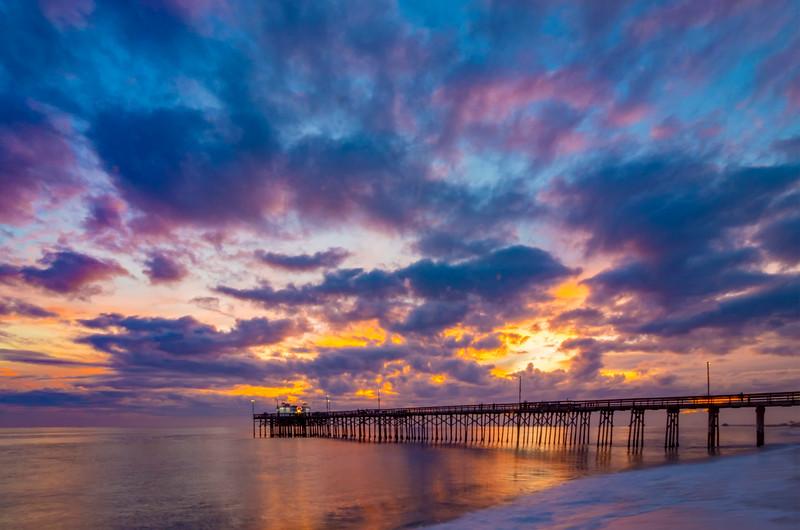 Newport Beach Sunset-1.jpg