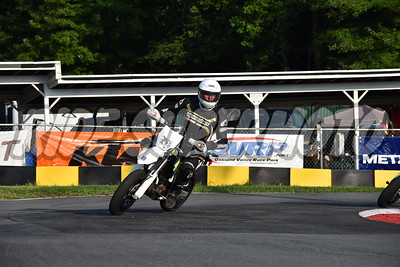 SMEC Round 5 OVRP Friday Practice Big Bikes Asphalt