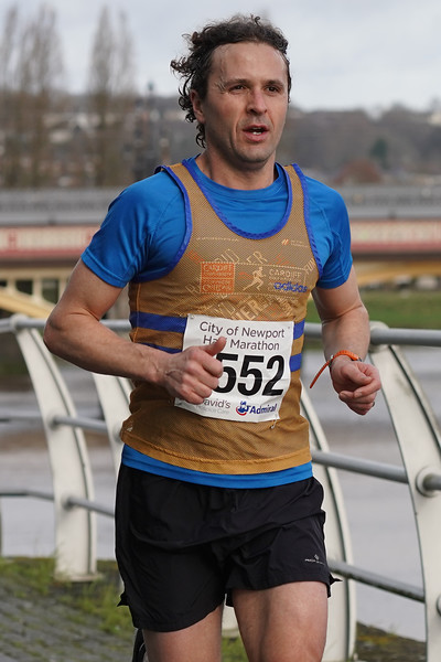 2020 03 01 - Newport Half Marathon 001 (235).JPG