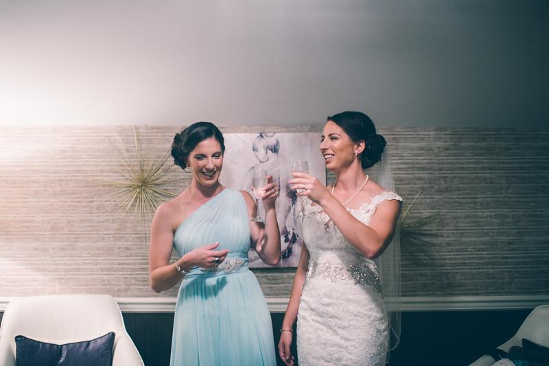 Philadelphia Wedding Photographer - Bernreuther-245.jpg