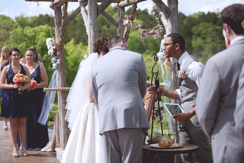 Hannah and David Wedding-5818.jpg