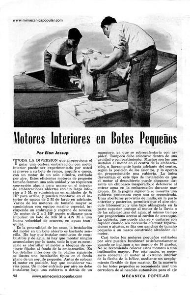 motores_interiores_botes_pequenos_octubre_1952-0001g.jpeg