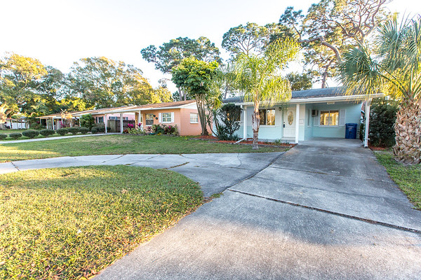 4050 33rd Ave, St Petersburg, FL 33713 | Dave McCollum