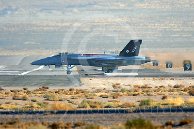 US Navy Boeing F-18E Super Hornet Military Airplane Pictures