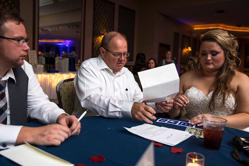Amanda & Tyler Wedding 1137.jpg