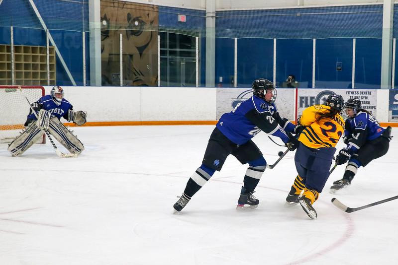 20150129 QWHockeyatUOIT 1158.JPG