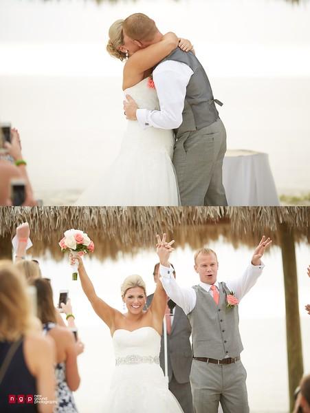kelly+jeremy-wedding