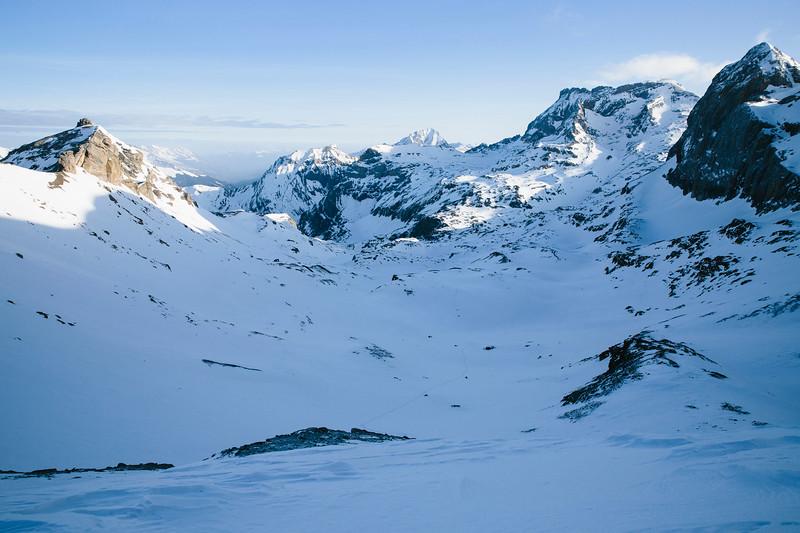 200124_Schneeschuhtour Engstligenalp_web-332.jpg