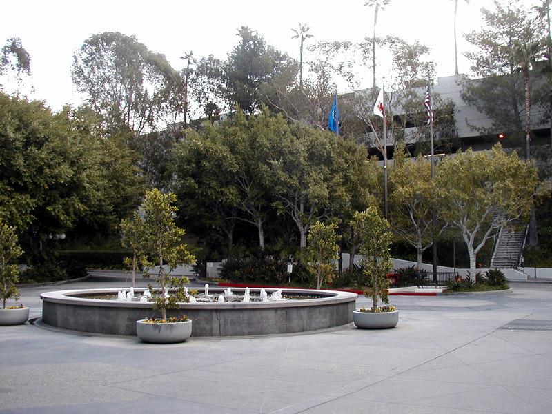 04 Sheraton Universal Hotel.jpg