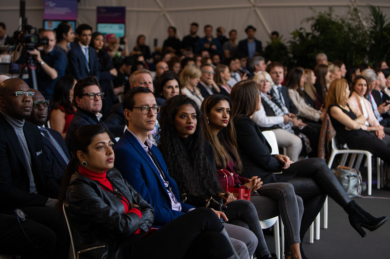 Davos 2020 - 354.jpg