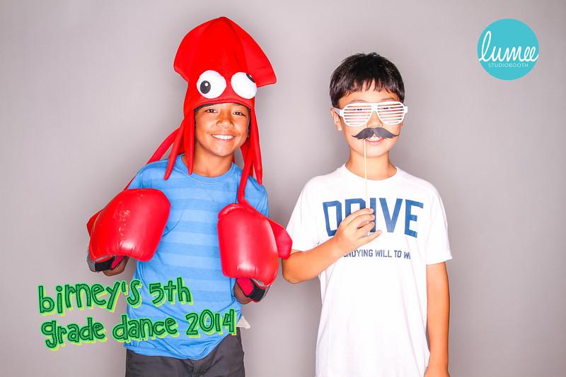 Birney's 5th Grade Party-239.jpg