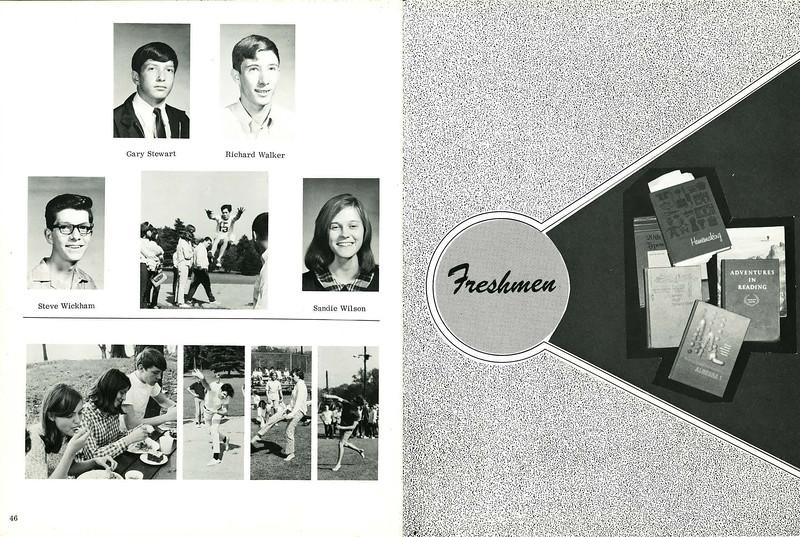 1969 ybook__Page_25.jpg