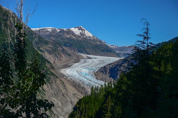 8-12-15 Salmon Glacier