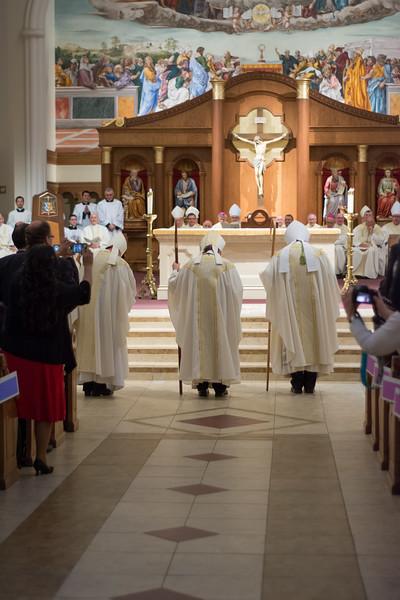 Ordination-133.jpg