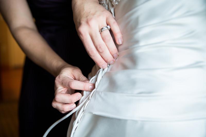 bridesmaids-75.jpg