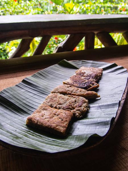 Costa Rica Bribri banana bread-2.jpg