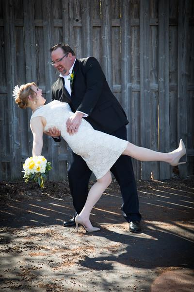 Carla and Rick Wedding-118-2.jpg