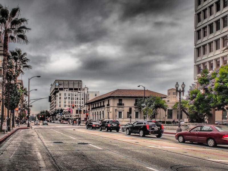 October 31 - Colorado Blvd_ Pasadena_ CA.jpg