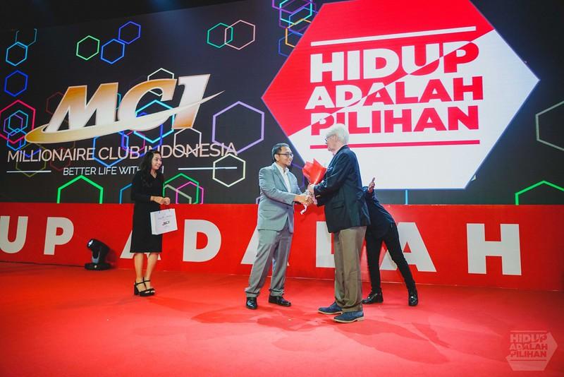 MCI 2019 - Hidup Adalah Pilihan #2 0130.jpg