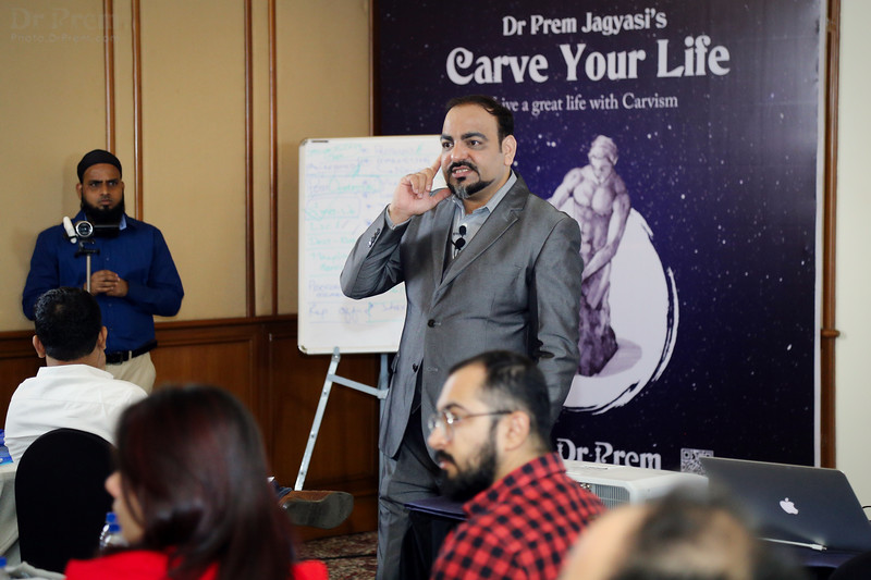 Carve your life Masterclass and MT Workshop by Dr Prem 46.jpeg