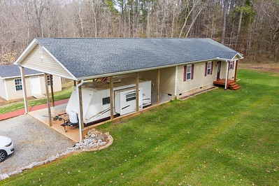 143 Pine Forest Road