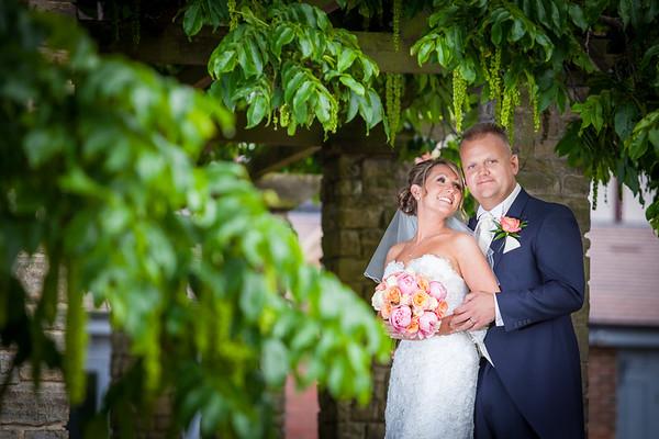 Hayley & Kelvin's Wedding DVD Slideshow
