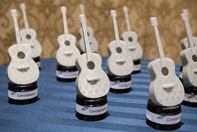 GuitarBuild