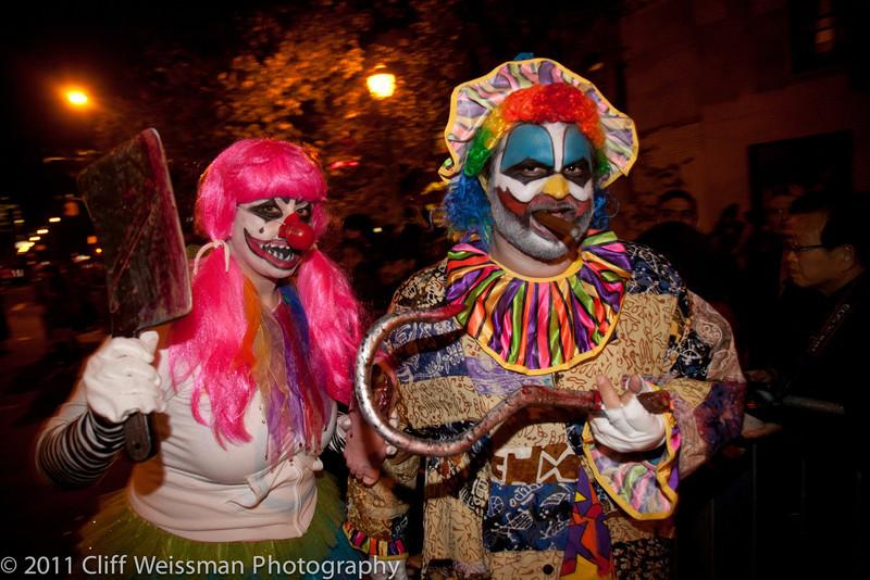 NYC_Halloween_Parade_2011-6583.jpg