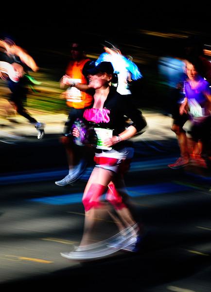 NYC_Marathon_2011-61.jpg