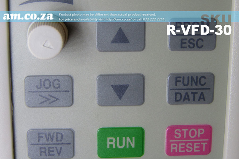 Buttons-showed.jpg