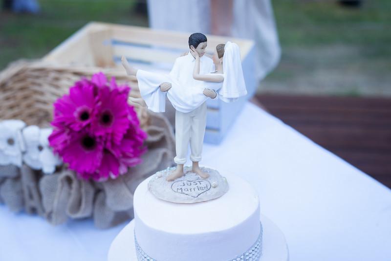 ALoraePhotography_Kristy&Bennie_Wedding_20150718_691.jpg