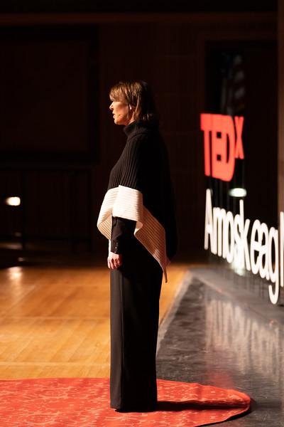 TEDxAM19-03892.JPG