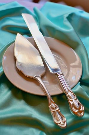 Stephen & Vern Wedding - Abridged