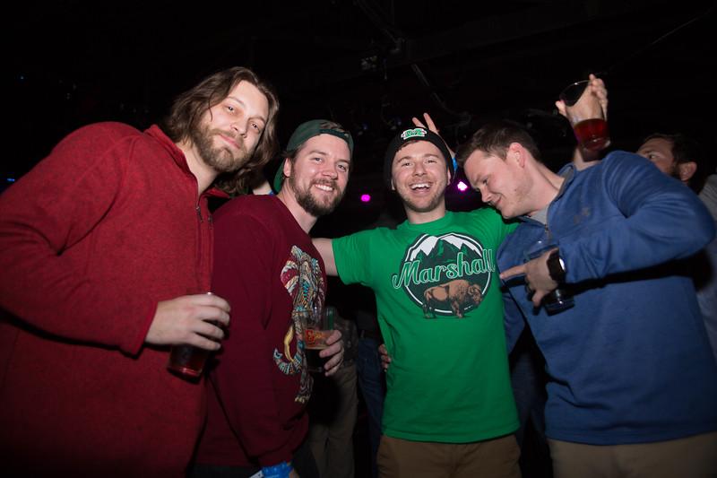 Brewfest-61.jpg