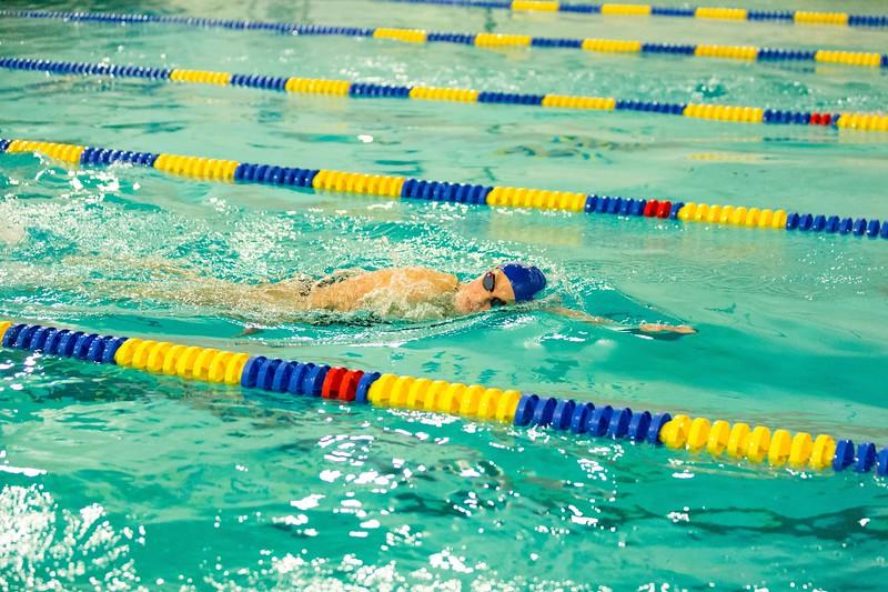 MMA-Swimming-2019-II-223.jpg