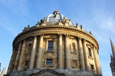 Oxford 2017