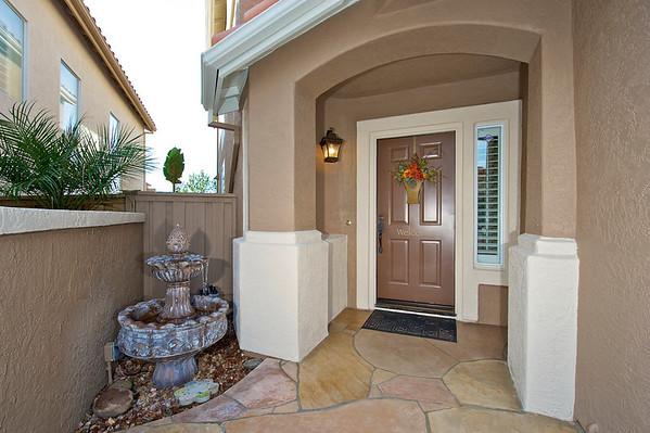11970 Heatherwood Hollow Court, San Diego, CA 92128