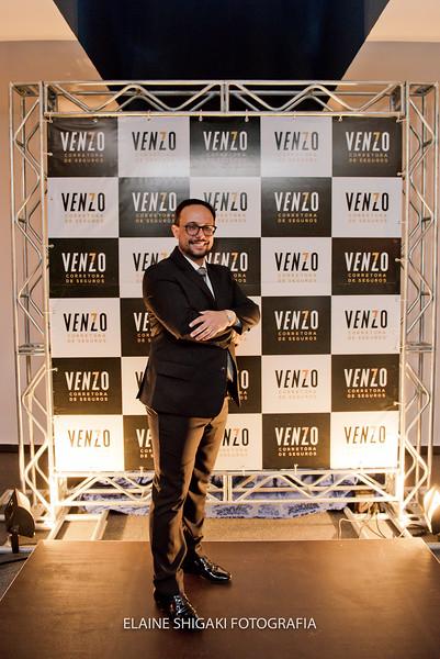 Venzo-153.jpg