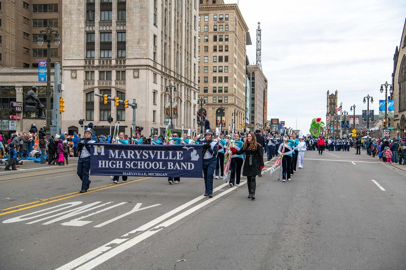 Parade2018-574.jpg