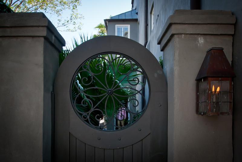 Charleston 201304 (13).jpg